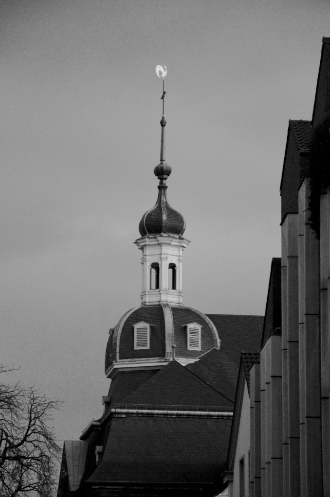 Dusseldorf 2011