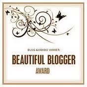 http://agujasblog.files.wordpress.com/2012/06/beautiful-blogger-award1.jpg