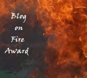 http://agujasblog.files.wordpress.com/2012/08/fire.jpg