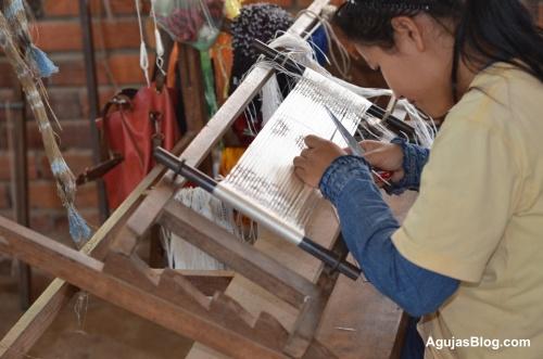 Artisans Angkor 3