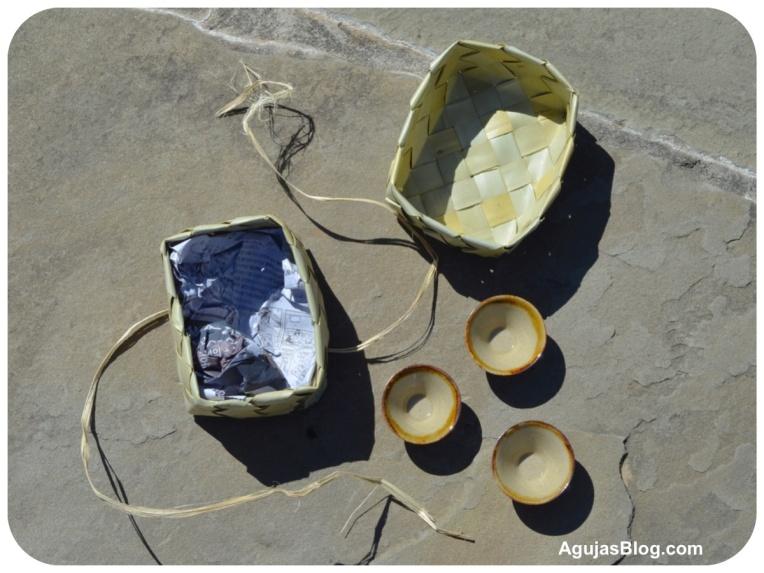 Small Pottery 3