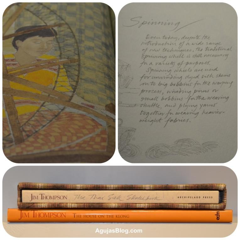 Jim Thompson Books 10