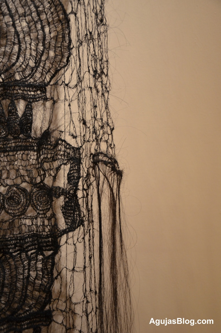 Trailak by Thanawat Muncid - Close-up