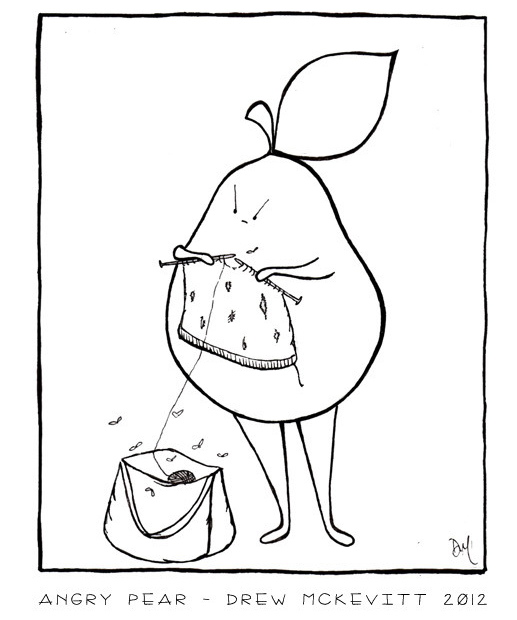 moths-full - Angry Pear