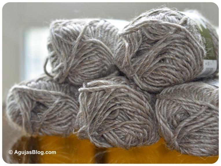 Sonomono Yarn 2