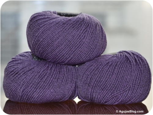Double Knit Yarn & Co.