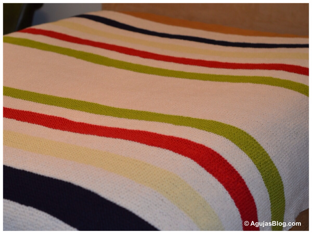 Hudson bay point blanket agujas hudson bay full bankloansurffo Image collections